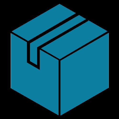 label-icon